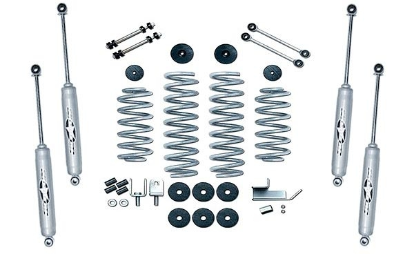 Rubicon-Express-3.5-Standard-Suspension-Lift-Kit-with-Twin-Tube-Shocks