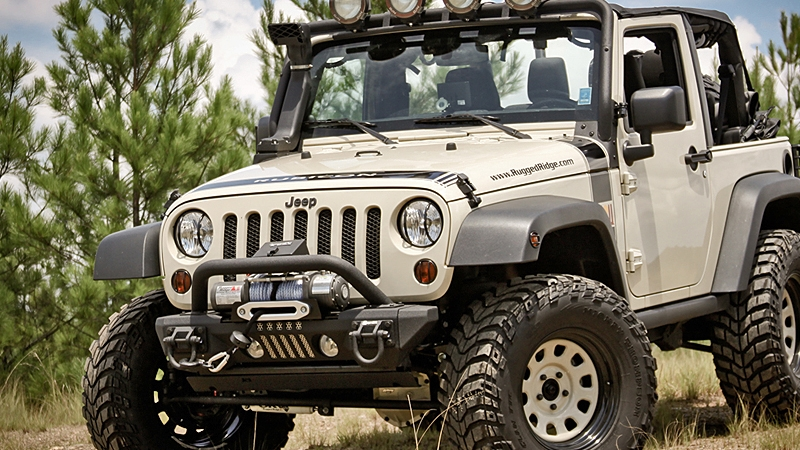Jeep-Wrangler-Rubicon