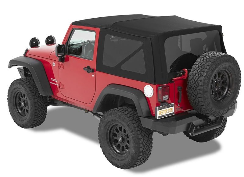 Jeep-Soft-Top