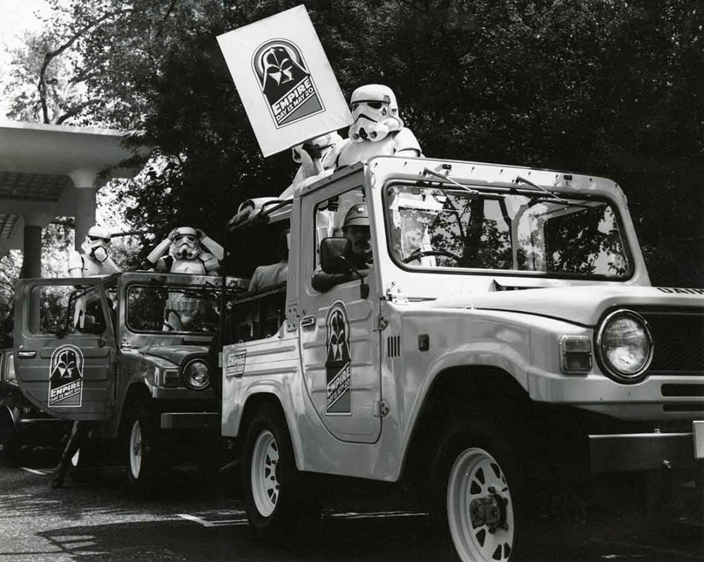 may-the-fourth-jeeps