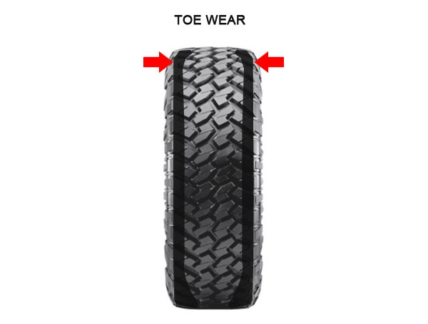 Jeep-Toe-Tire-Wear-Example