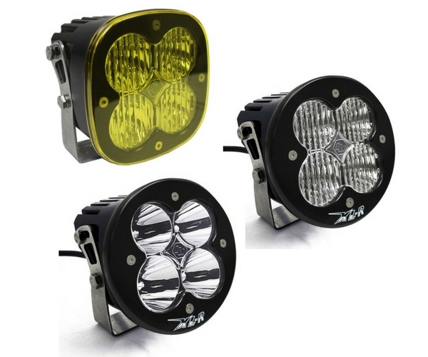 Baja Designs XL Pro LED