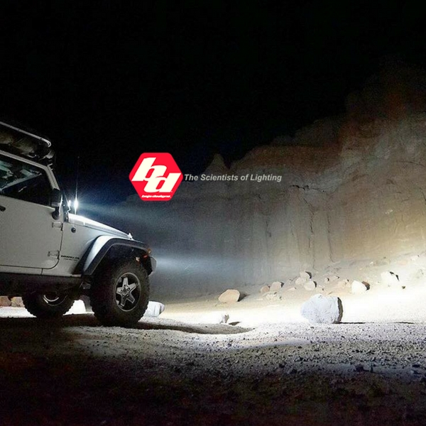 Untitled design 3 jeep knowledge center baja designs high power lights