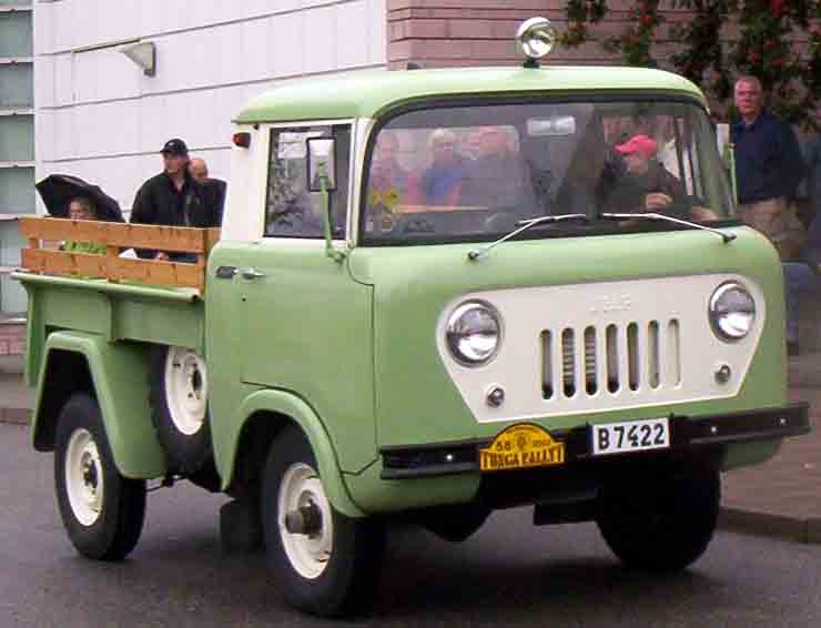 Willys_FC150_Jeep