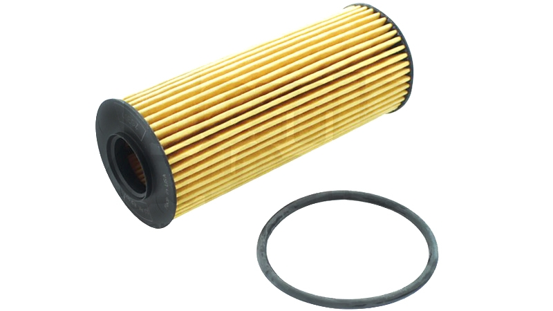 jeep canister filters