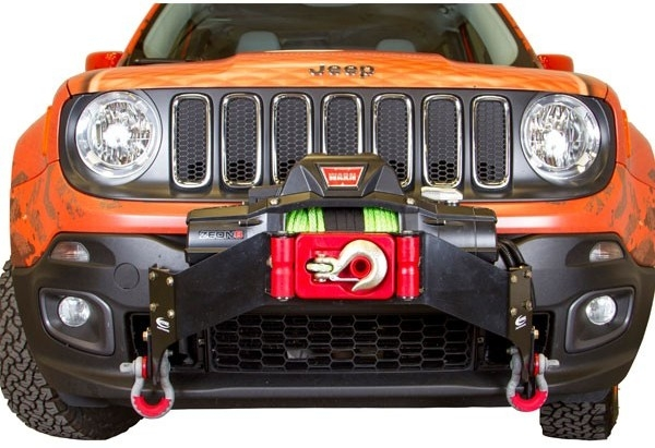 Jeep knowledge center 8 aftermarket parts that prove the jeep 8 aftermarket parts that prove the jeep renegade can hang aloadofball Choice Image