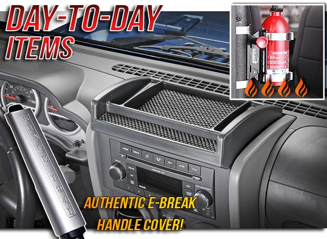 drake off road interior trim parts and jeep accessories