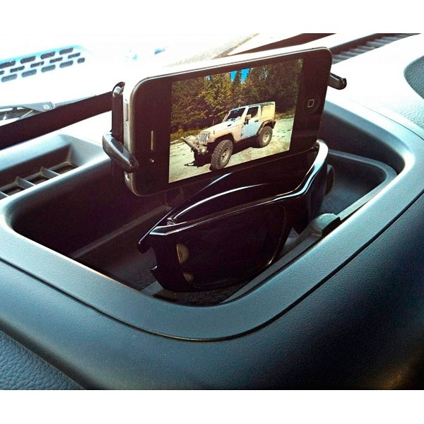 daystar-phone-gps-cradle-mount-day