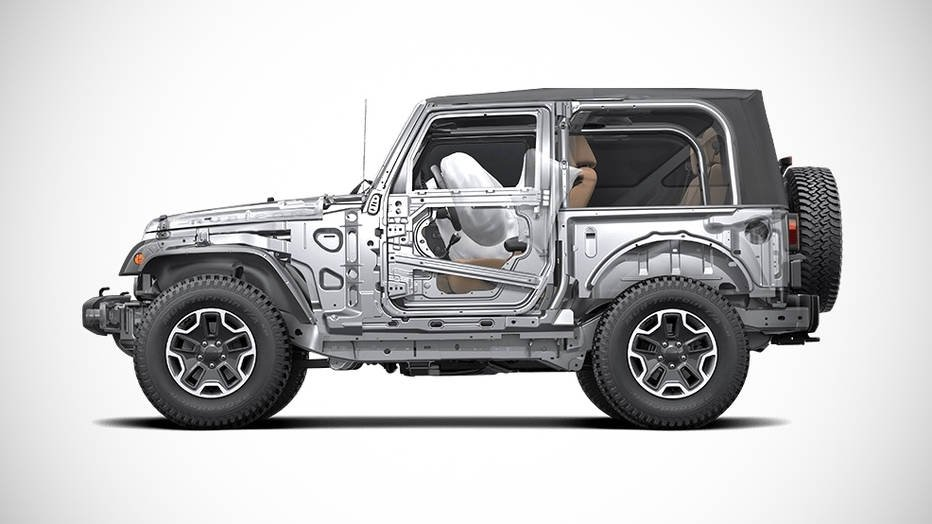 jeep-airbags