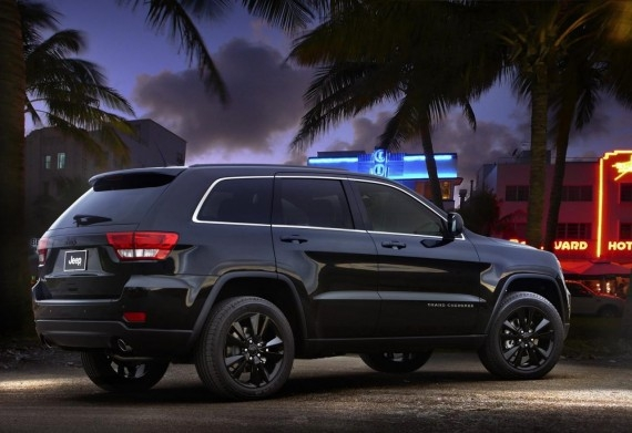 jeep-grand-cherokee-stealth-3-570x391
