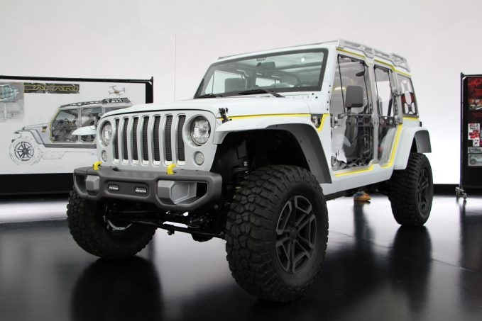jeep-safari-concept