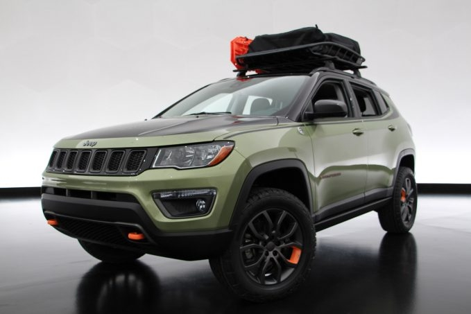 jeep-trailpass-concept
