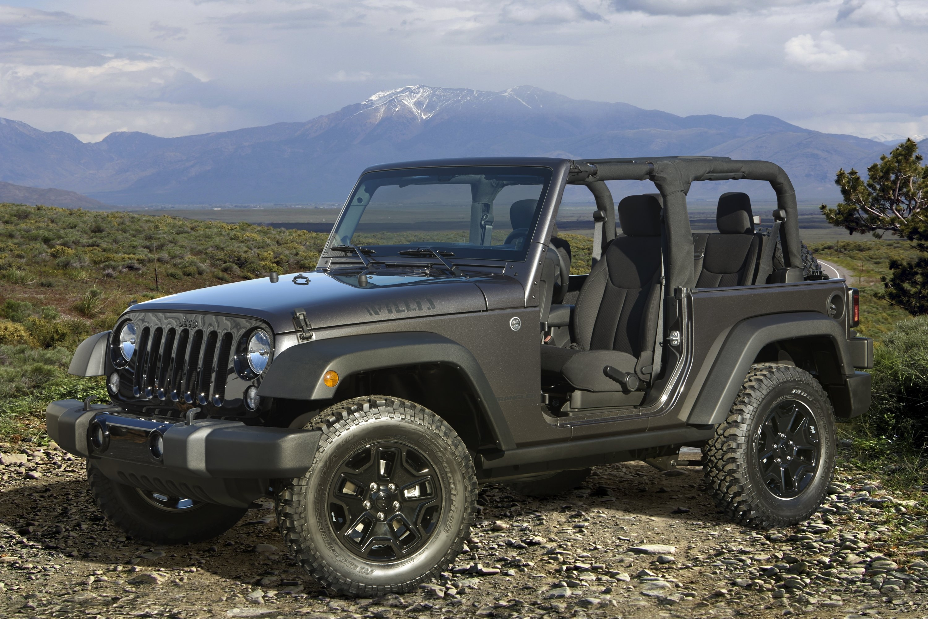 jeep-willys-wheeler