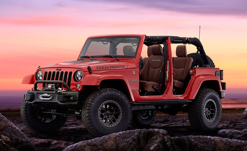 jeep_red_rock_1