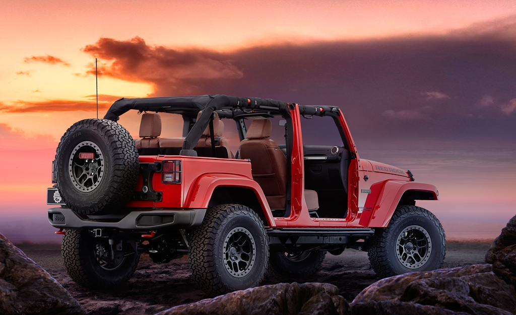jeep_red_rock_2