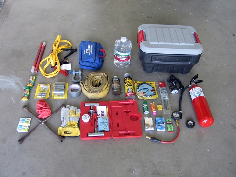 winter-off-road-driving-supplies