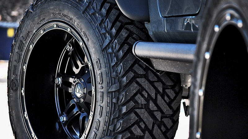 mud-gripper-tire