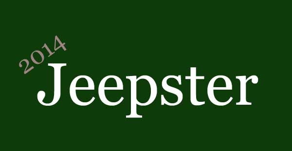 new 2014 jeepster images pictures and photos
