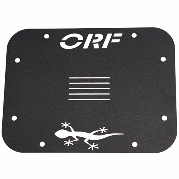 or-fab-tail-gate-vent-plate