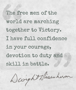 quote-d-day-president-eisenhower