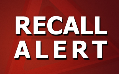 recall alert j jeep knowledge center grand cherokee wiring harness recall