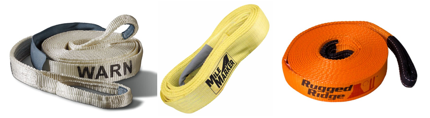 Nylon Hook PBNH24Y4PKP Standard Duty Strap 4-Pack The Perfect Bungee by BihlerFlex Yellow 24