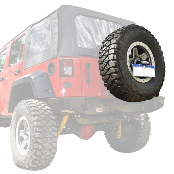 tire-carrier-arb