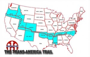 trans-america-trail-map-2