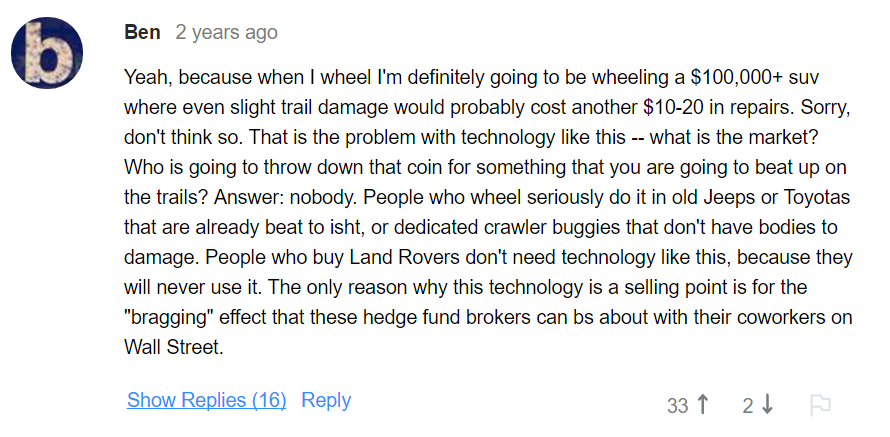 useless-4x4-technology-comment