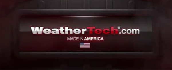 weathertech-jeep-products