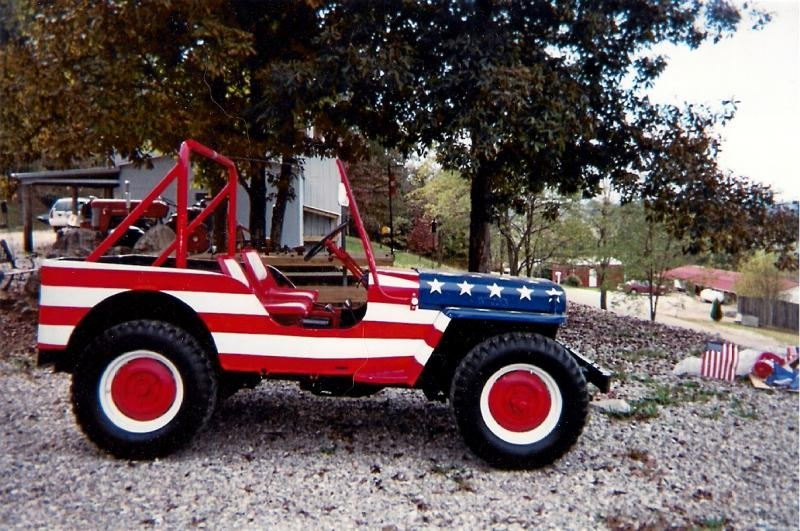 independence-day-willys-jeep
