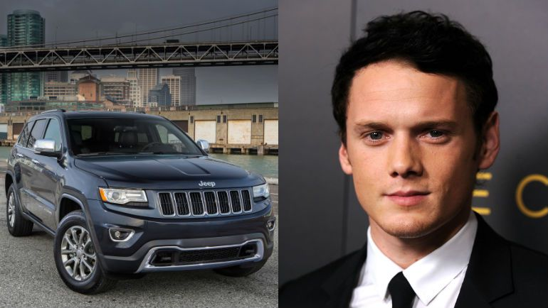 Jeep Knowledge Center Dealership Blames Anton Yelchin For Own Rhmorris4x4center: Jeep Blower Motor Switch Wiring Diagram 2002 At Gmaili.net